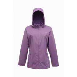 Somer ladies Regatta coat