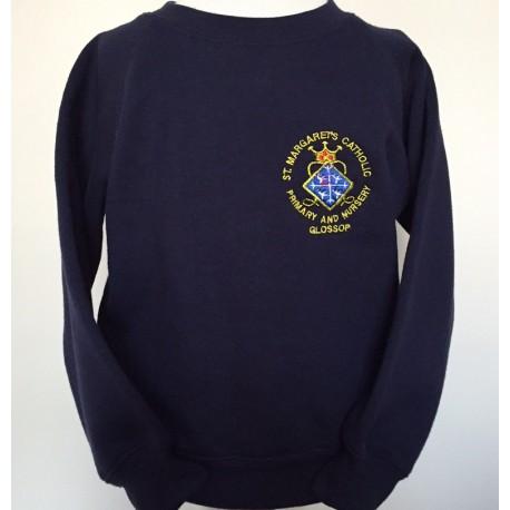 St. Margarets Sweatshirt