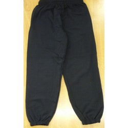 Sportswear Jogger Sweat Pants