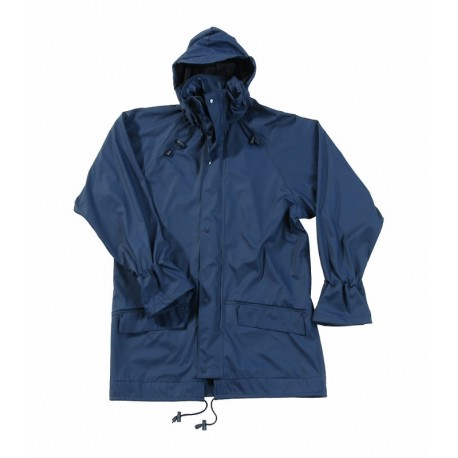 Air flex jacket