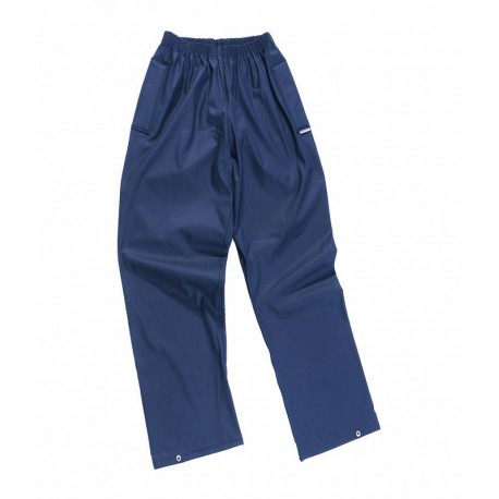 Air-flex trouser