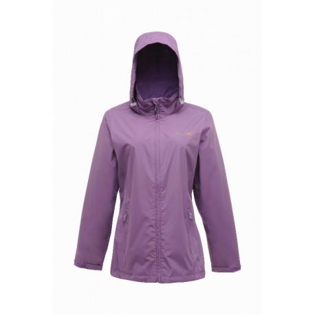 Somer ladies Regaatta coat