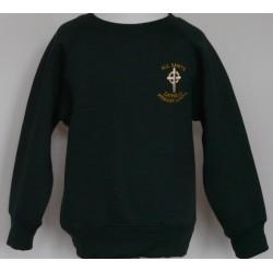 All Saints Sweatshirt