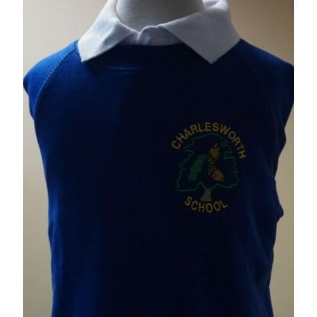 Charlesworth Sweatshirt