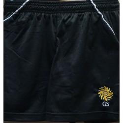 GLOSSOPDALE P.E. Shorts