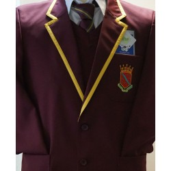 St. Philip Howard Girls School Blazer