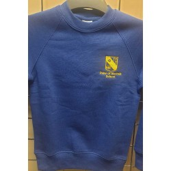 Duke of Norfolk Sweatshirt