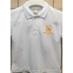 Duke of Norfolk Polo Shirt