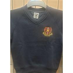 St Charles Sweatshirt