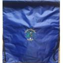 Charlesworth Boot Bag