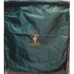 All Saints Boot Bag