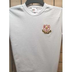 St Charles t shirt