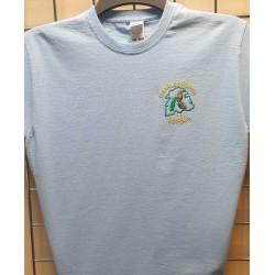 Charlesworth t shirt