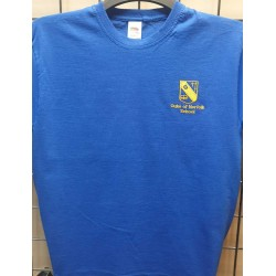 Duke of Norfolk t shirt