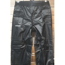 waterproof breathable overtrousers