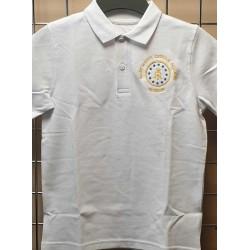 St Marys Polo shirt