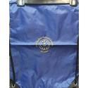 St Marys Glossop Boot Bag