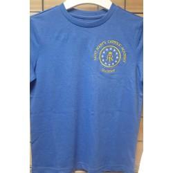 St Marys Glossop T-Shirt