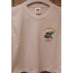 St Andrews t shirt