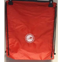Simmondley Boot Bag